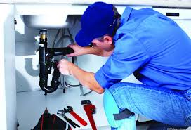 lắp ống nước, sửa ống nước
