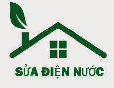 http://diennuocthanhluong.com/wp-content/uploads/2017/11/logo.jpg
