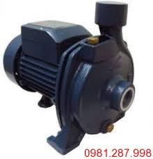 Dịch vụ sửa máy bơm nước tại nhà Hà Nội – 0981, 287, 998 - Điện nước Thanh Lương