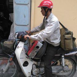 thợ thông tắc cống