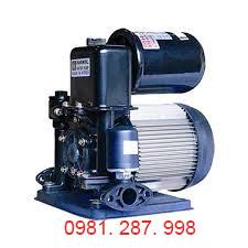 Sửa máy bơm nước Hàn Quốc
