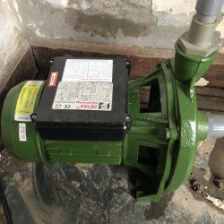 sửa chữa máy bơm nước tại quận Đống Đa