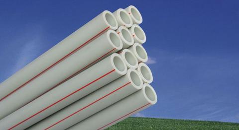 sửa ống nước tại quận Cầu Giấy : nhận sửa tất cả các loại ống nước