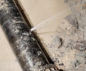 Thợ sửa ống kẽm tại nhà Hà nội - 0981.287.998