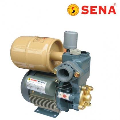 Sửa máy bơm tăng áp tại Hà Nội